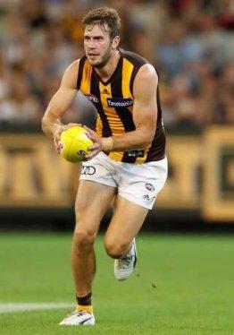 Shawry_Analyst – AFL Analysis